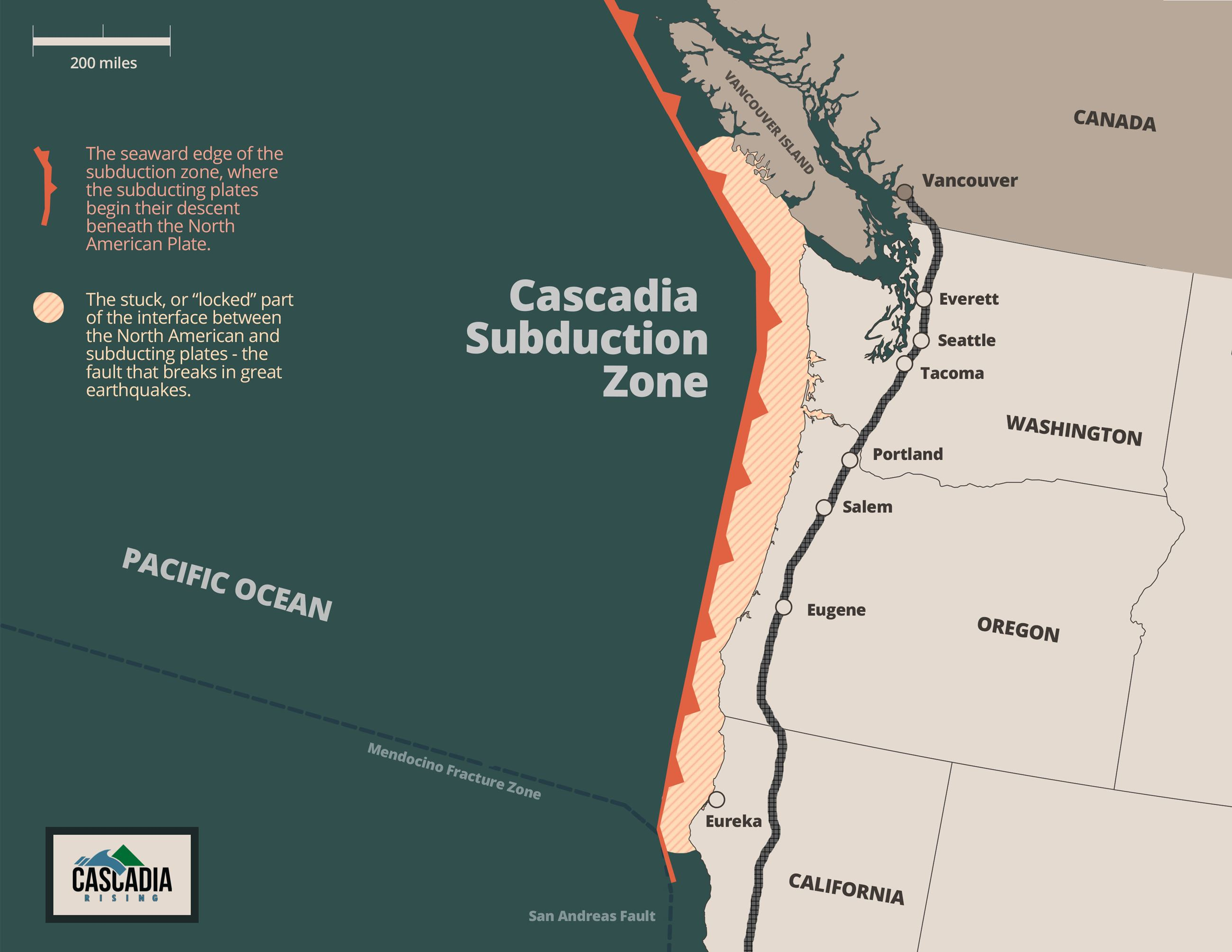 map_cascadia_subduction_zone