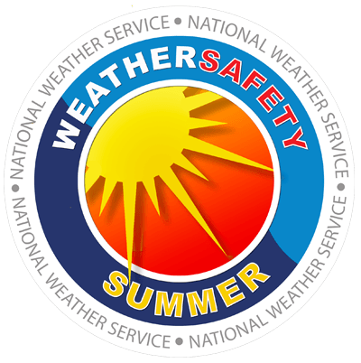 nationalsafety_summer