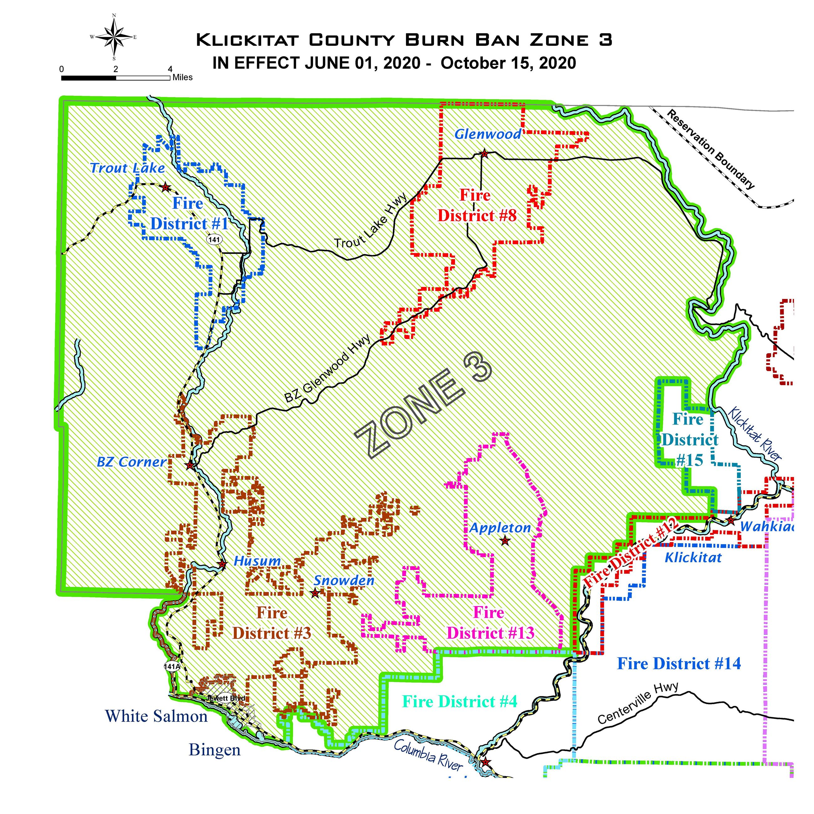 ZONE 3_KC Burn Ban_EXTENDED_OCTOBER 15-2020 Map