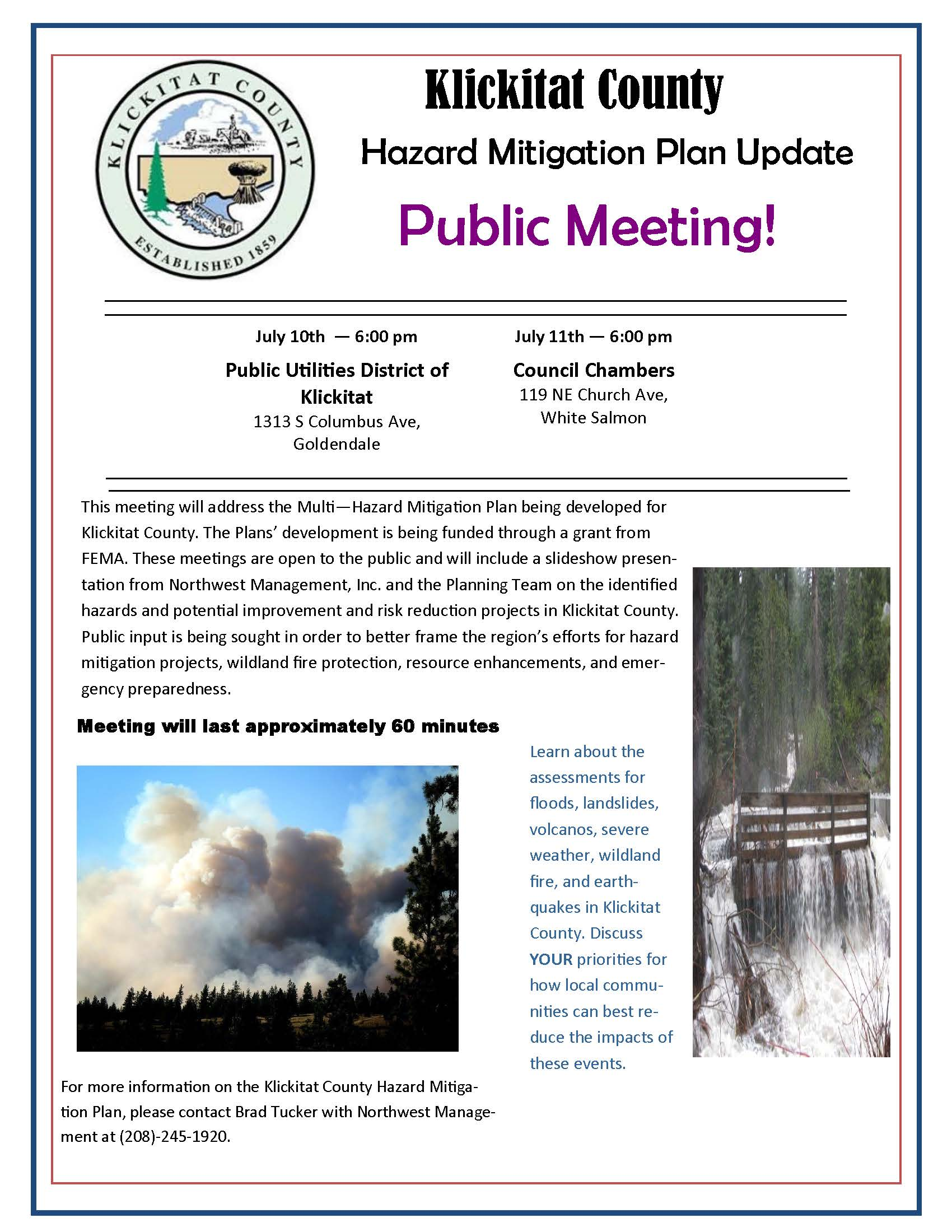 Public Meeting Announcement (3)